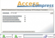 ac_parameter1
